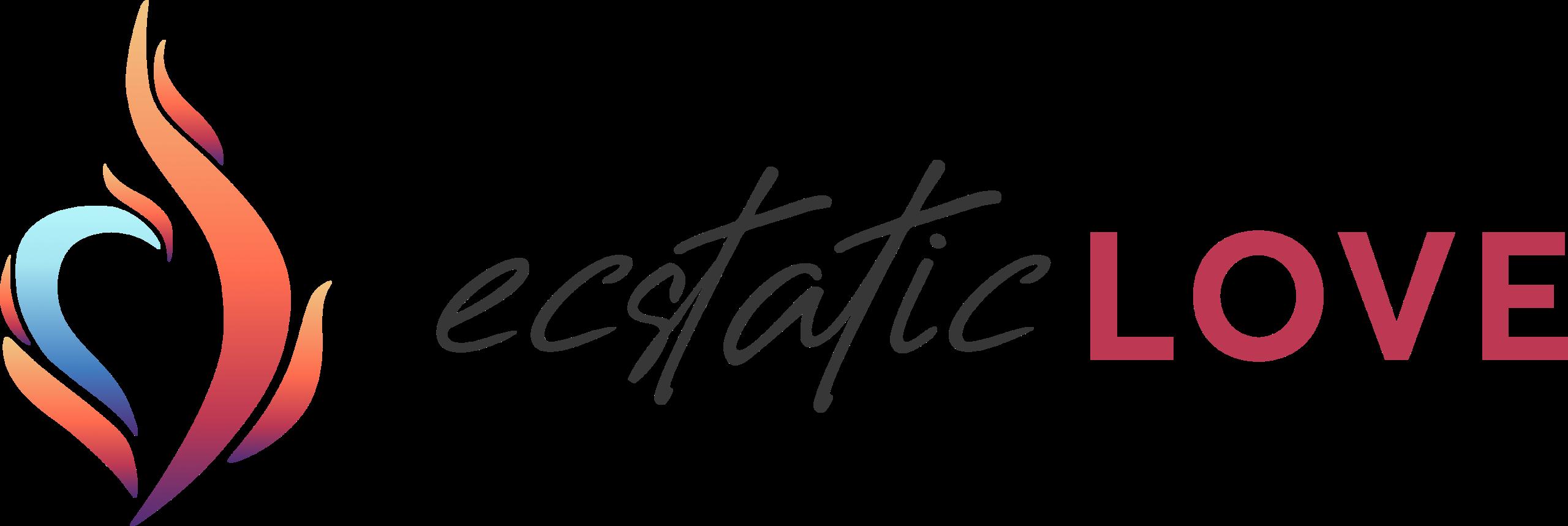 ECSTATIC LOVE